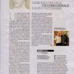 Il Venerdi di Repubblica 31.08.2012 - 02