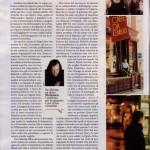 Il Venerdi di Repubblica 31.08.2012 - 05