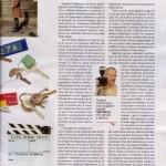 Il Venerdi di Repubblica 31.08.2012 - 08