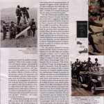 Il Venerdi di Repubblica 31.08.2012 - 09